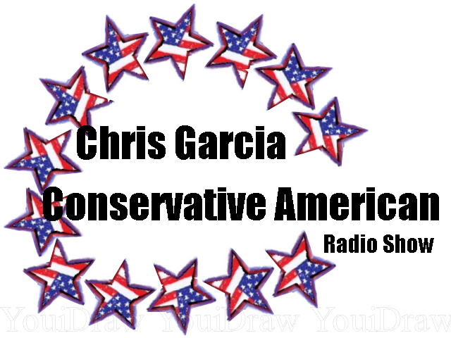 Chris Logo