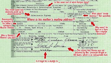 OBAMAS-BIRTH-CERTIFICATE