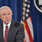 Attorney General Jeff Sessions has brought sweeping change to the Department of Justice.