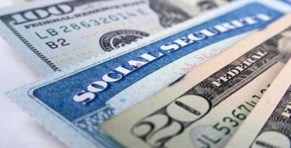 social security aarp (1)