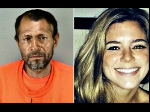 Kate-Steinle-and-her-Killer-640x480