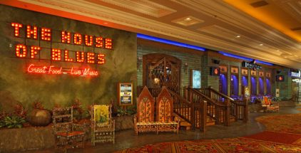 house-of-blues-1
