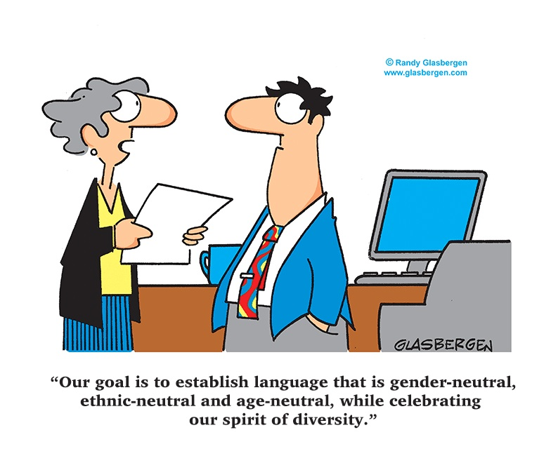 Mitchell diversity cartoon 05.26