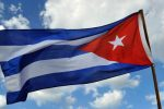 cuban flag626477864